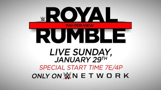 wwe-royal-rumble-logo