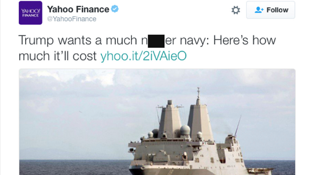 yahoo-finance-typo