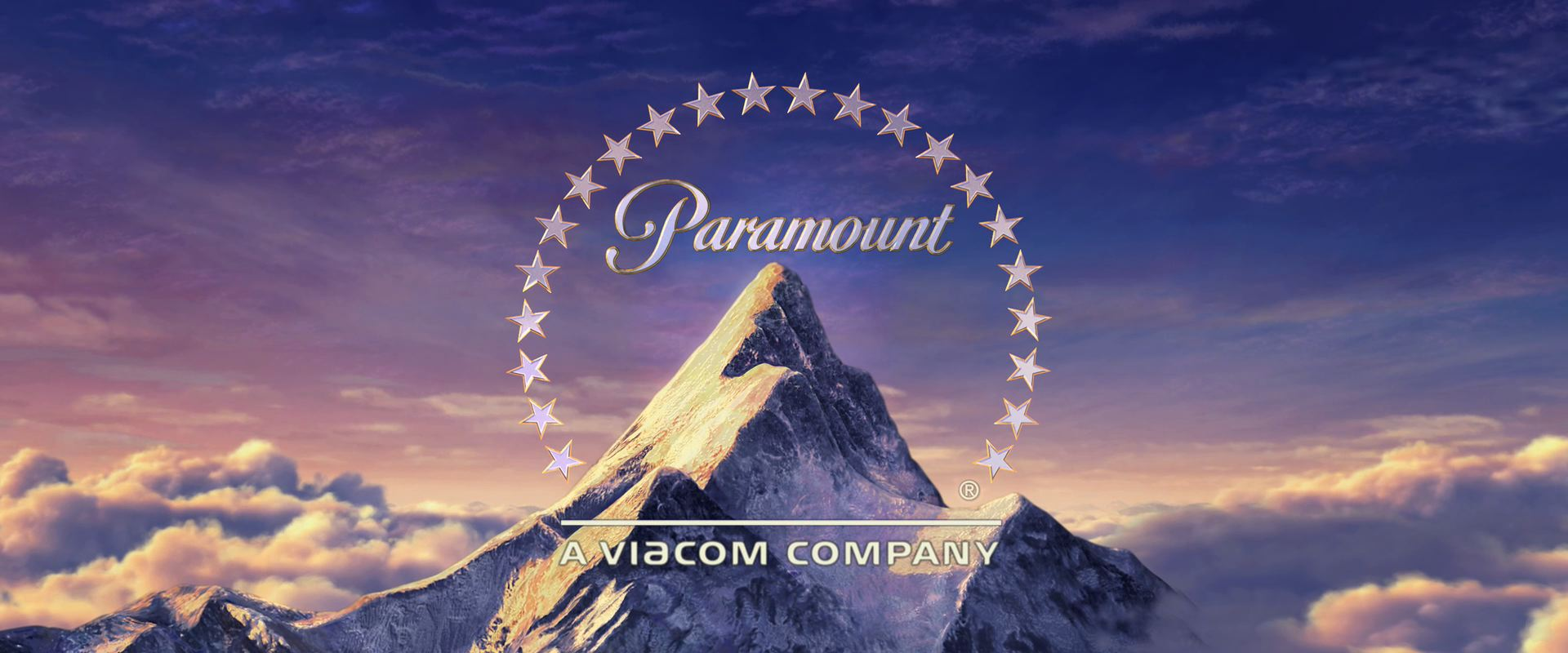 paramountstudios