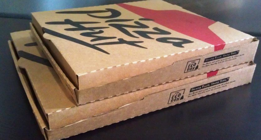 With more than 12, restaurants in about countries, Pizza Hut is a force to be reckoned with. Order online if you are looking for fast pizza delivery and enjoy some tasty pizza, snack and dessert deals in the comfort of your home.
