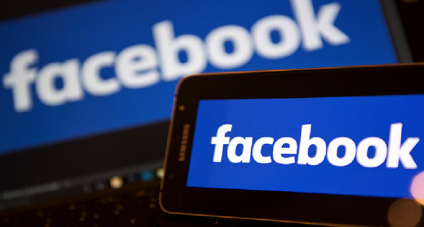 Changes coming to how you watch Facebook videos