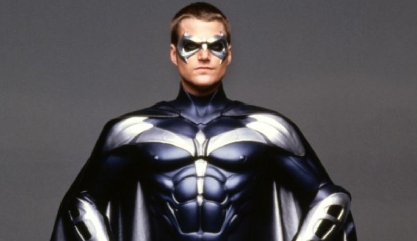 odonnell_robin.jpg  sc 1 st  The Comeback & Batmanu0027s sidekick is getting a movie as Warner Bros. develops ...