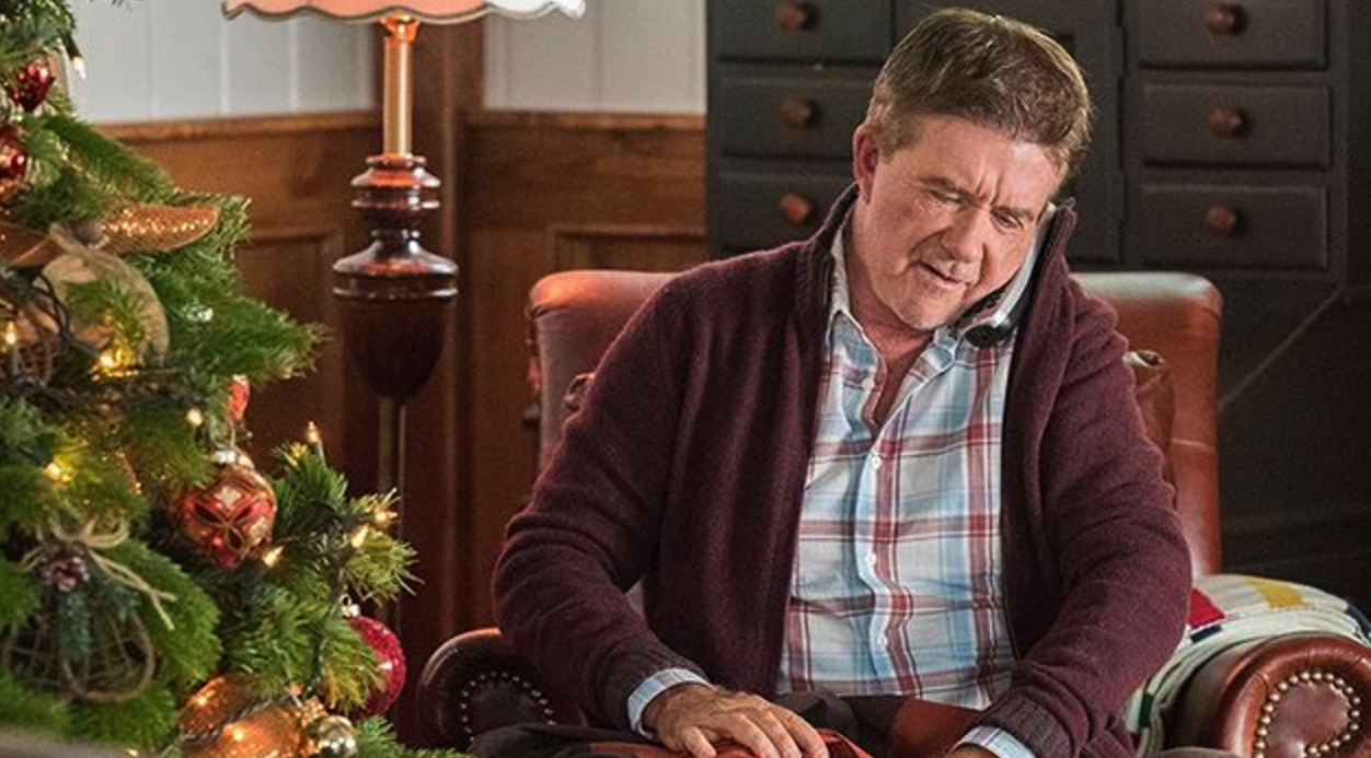 The case for Hallmark movies, an excellent escapist follow-up to ...