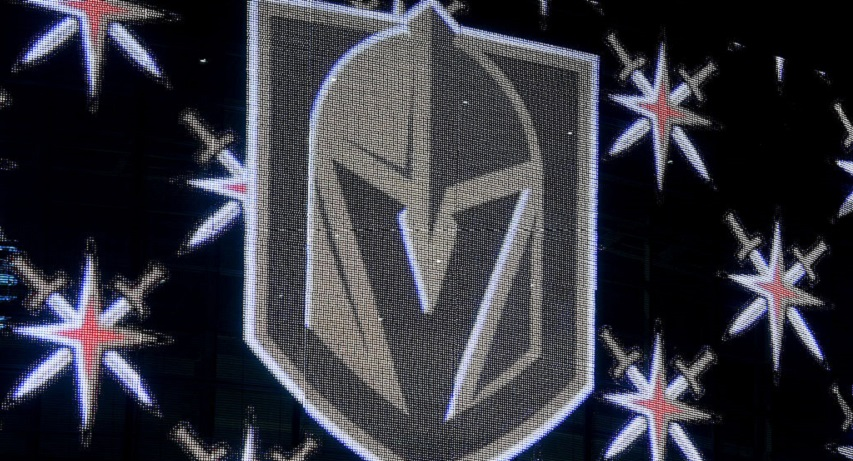 Vegasnhl_logo