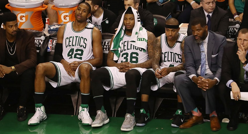 Celtics_051717