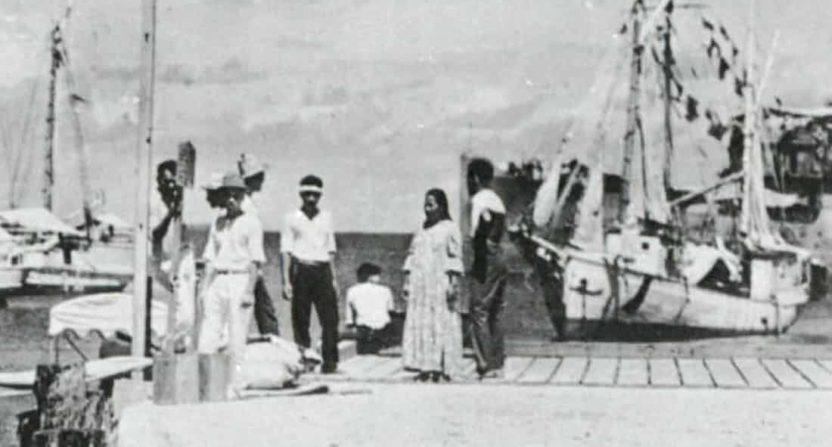 Amelia Earhart documentary