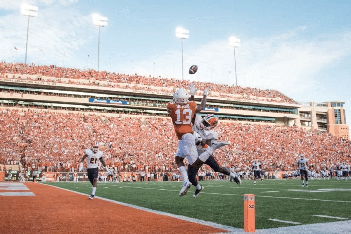 Texas-longhorns-football-utep-2016