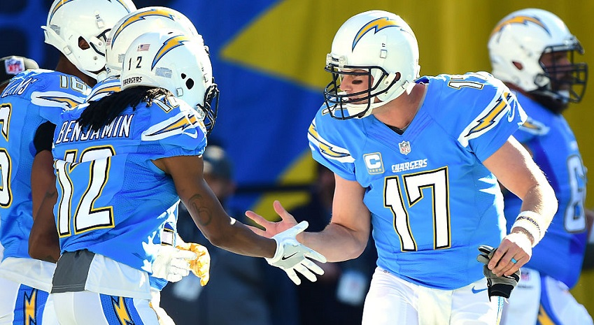 Chargers_121816