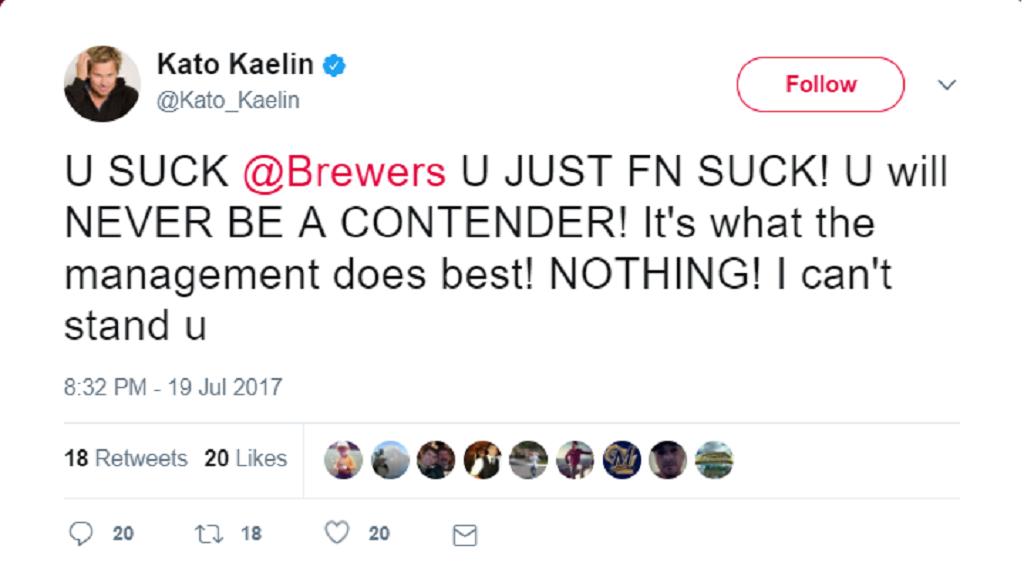 Kato-kaelin-brewers-tweet-big-size
