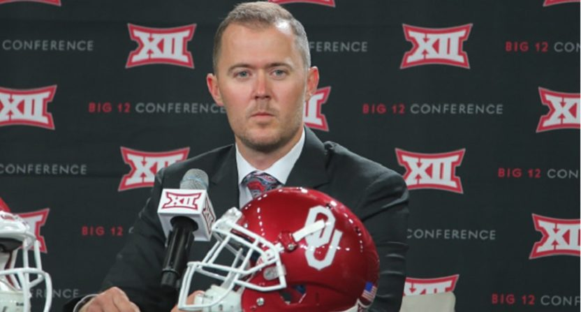 Big 12 Conference bolstering its financial viability