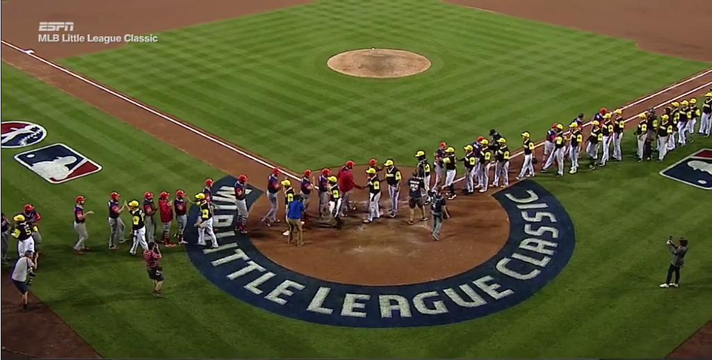 Little-league-classic-handshakes