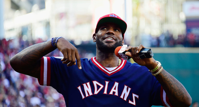 Indians rally, win AL-record 22nd straight game