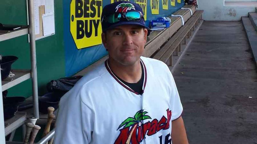Doug-mientkiewicz