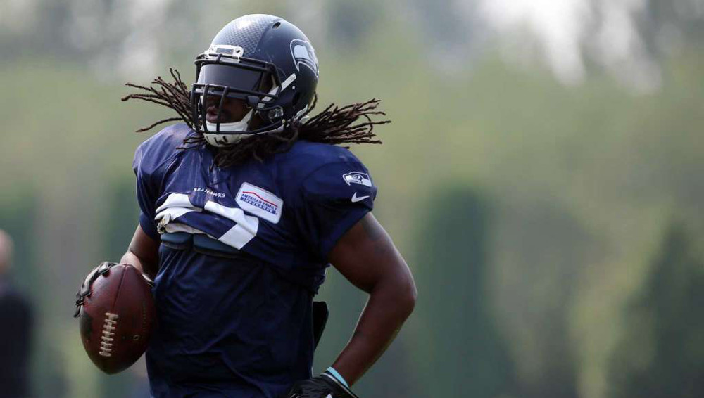 Eddie-lacy-seattle