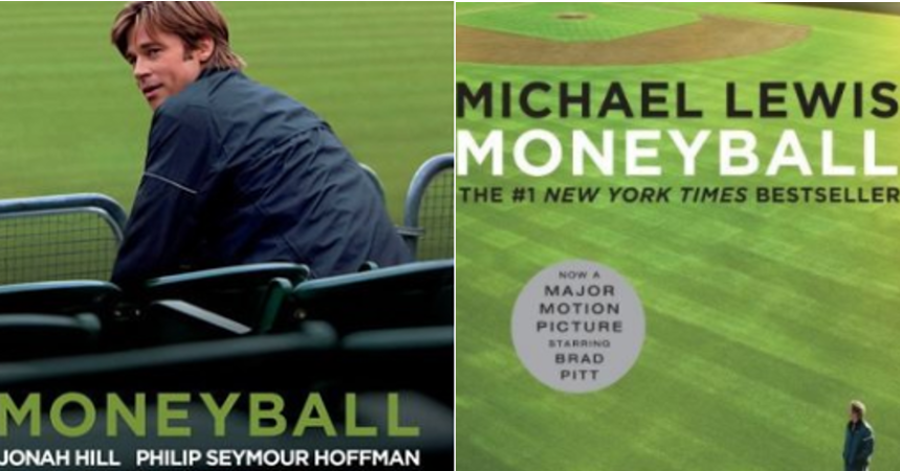 Moneyball-film-and-book