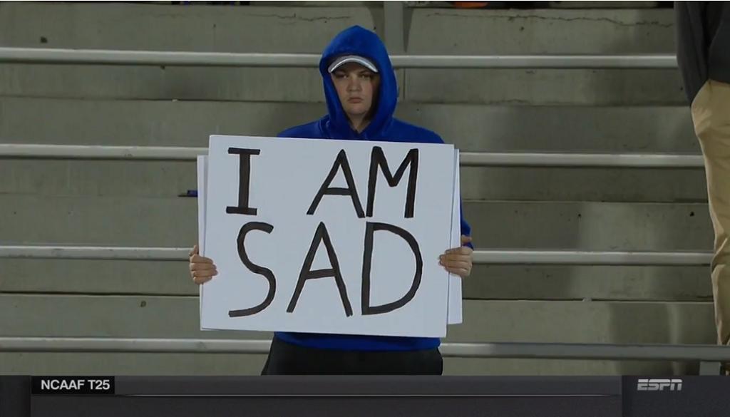 Kansas-sad-fan