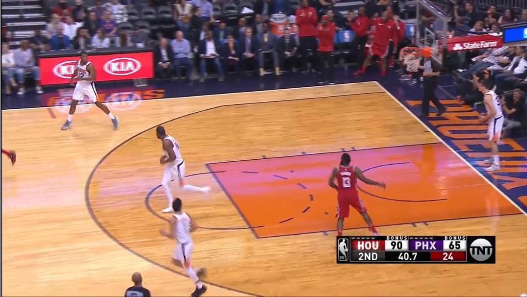 Suns-first-half-defense