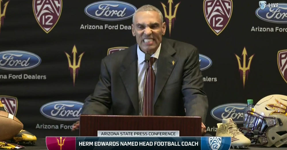 Herm-edwards-arizona-state