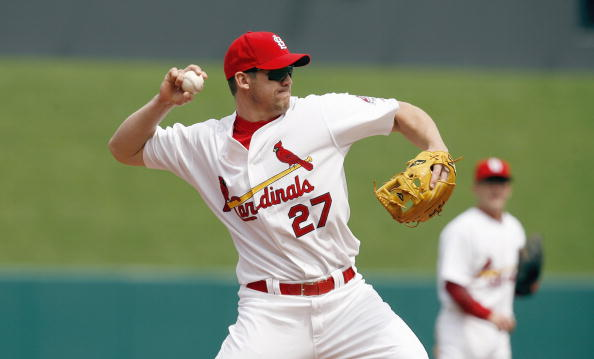 scott rolen-baseball hall of fame