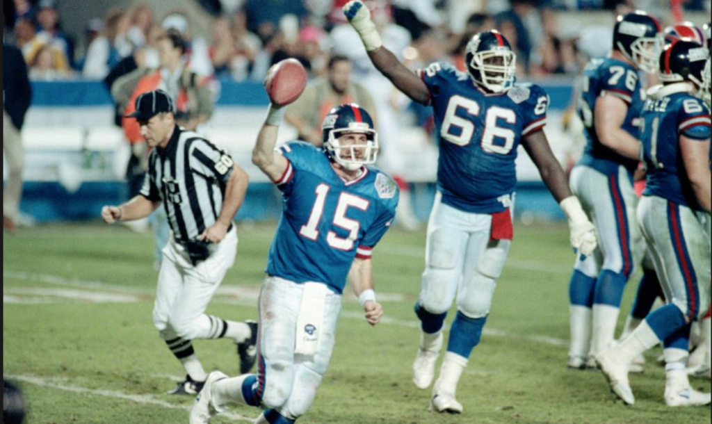 jeff-hostetler-super-bowl-xxv