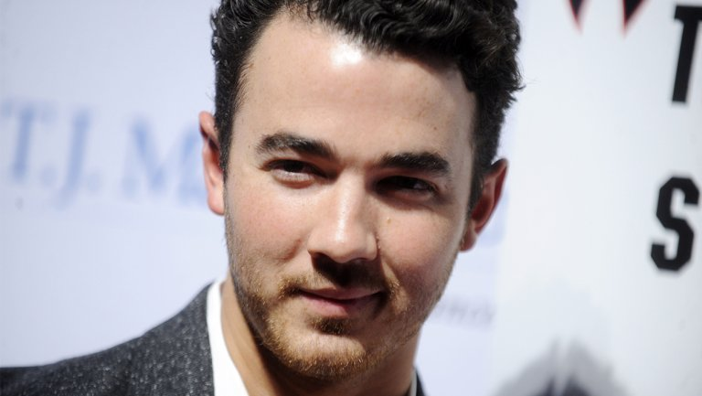 Kevin Jonas of the Jonas Brothers testified at the Federation Internationale de Football Association corruption trial