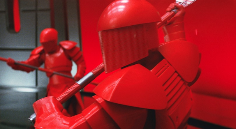 last-jedi-praetorian-guards