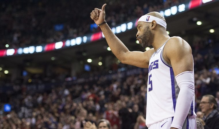 vince-carter-kings-toronto