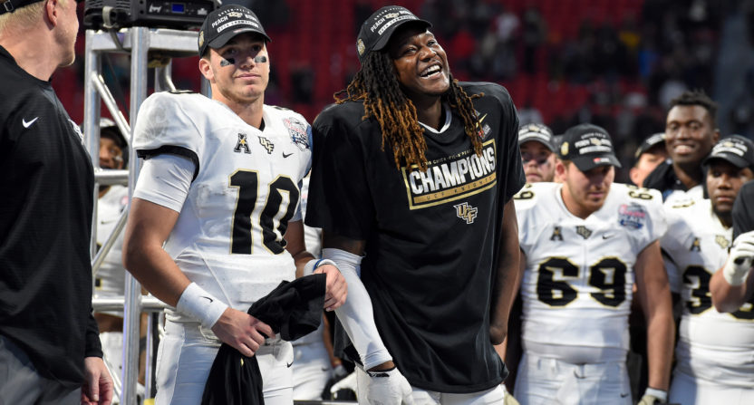 ucf-knights-national championship