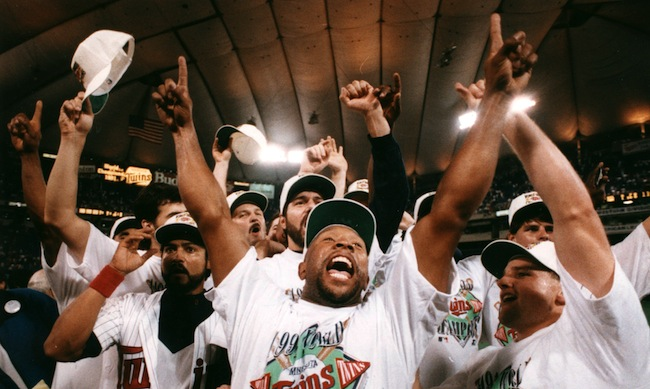 twins-1991-world-series