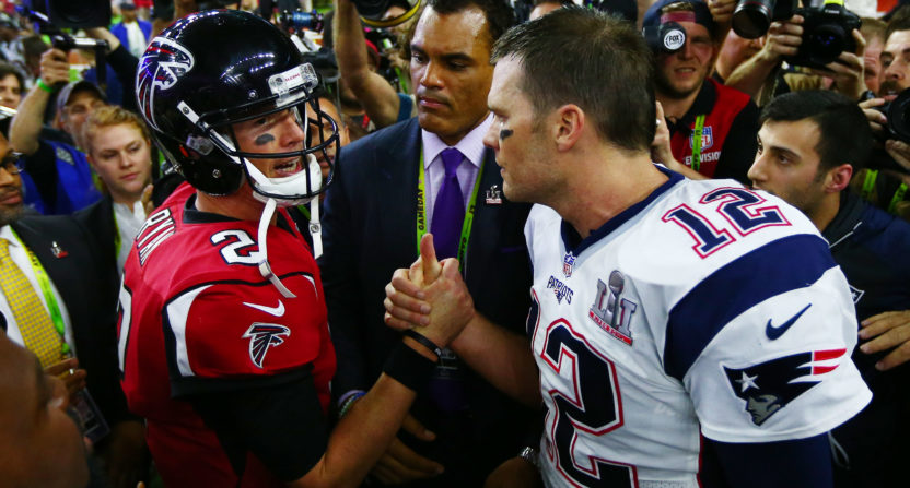 Predictions for Every NFL Divisional Playoff Game