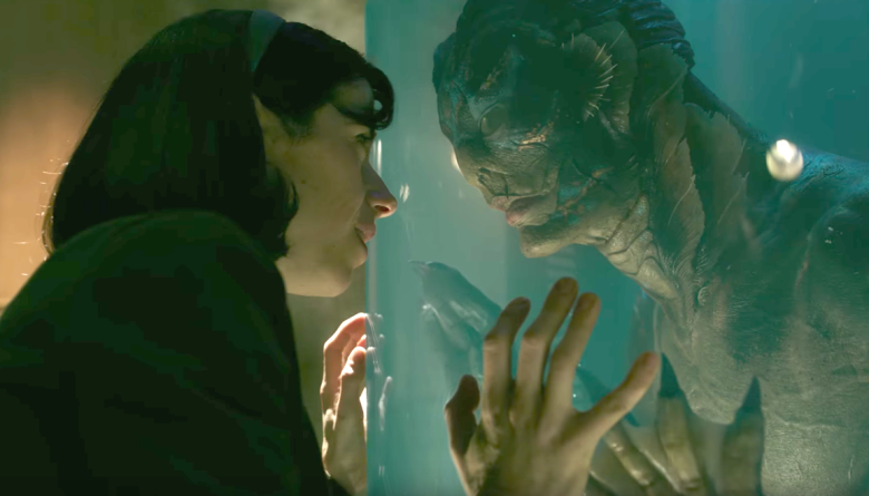 sally-hawkins-shape-water