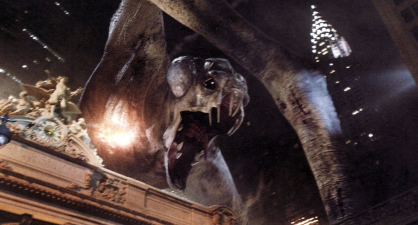 monster-cloverfield