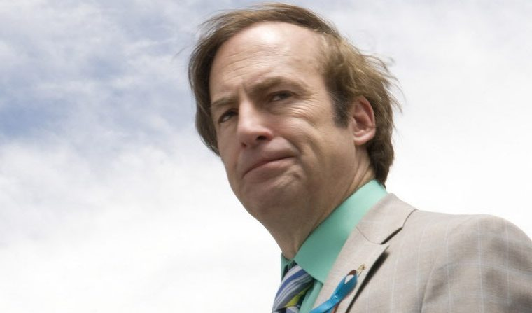 bob-odenkirk-breaking-bad