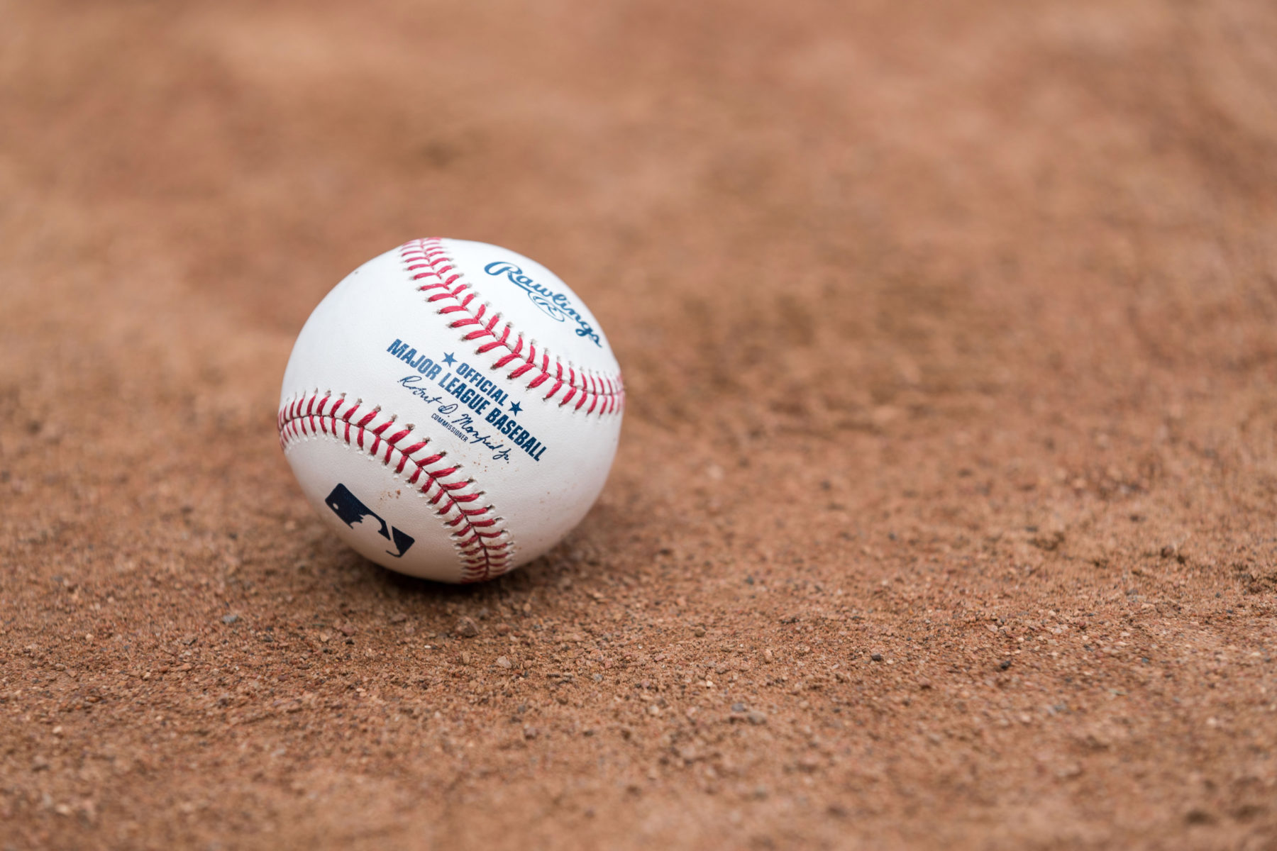 How Many Games In The MLB Season? Start Date, New Rules ...