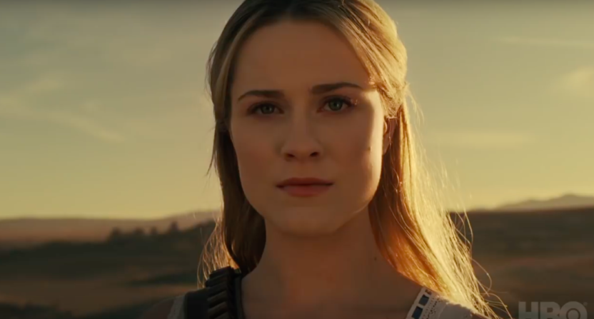 Westworld Season 2 Finally Gets An Official Premiere Date