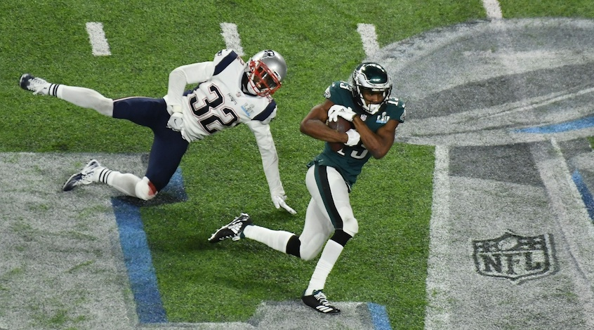 nelson-agholor-super-bowl