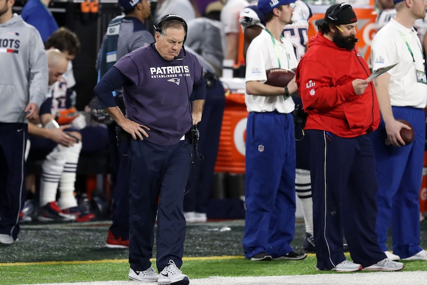 bill-belichick-super-bowl-lii
