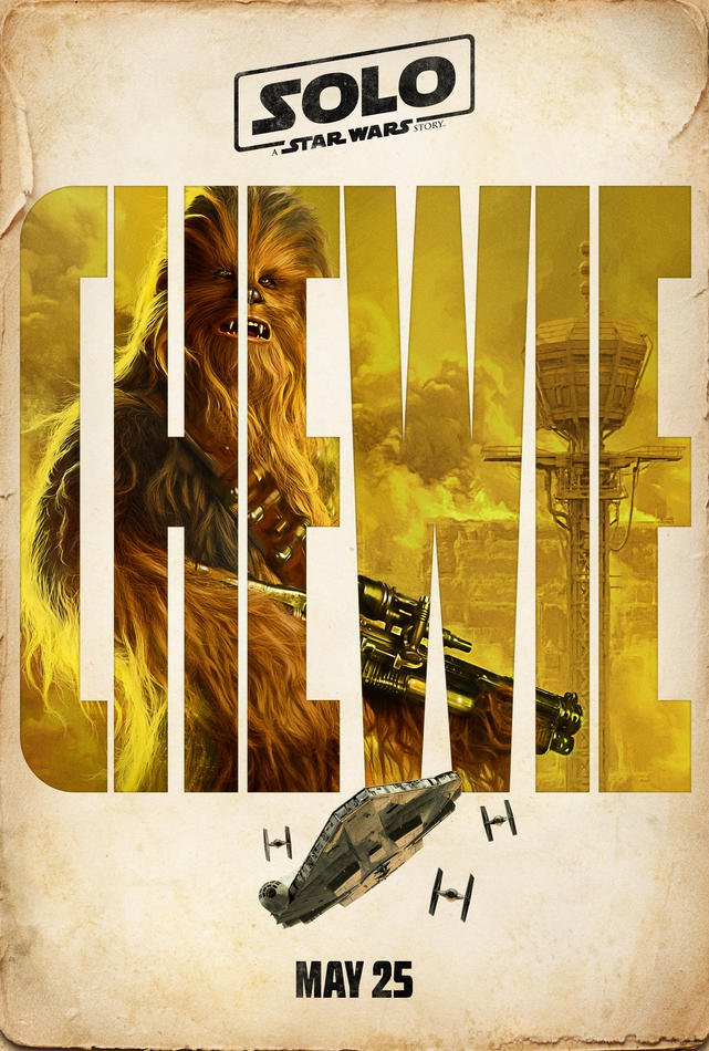 chewbacca-poster