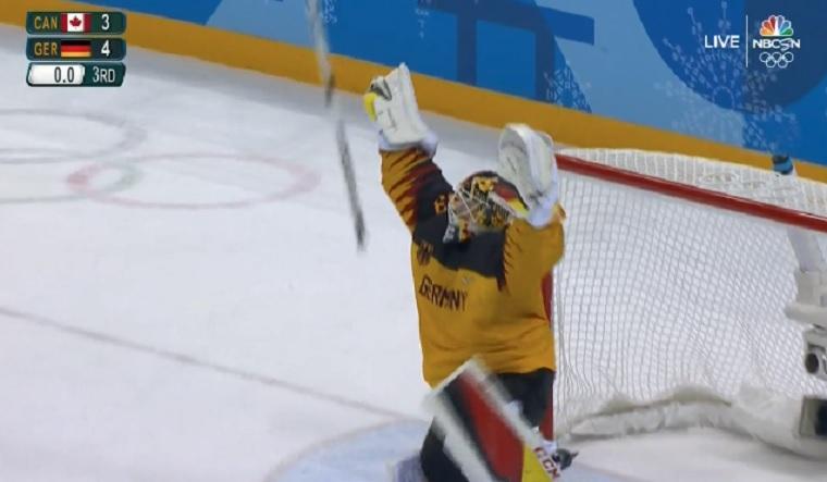 germany-2018-hockey-olympics