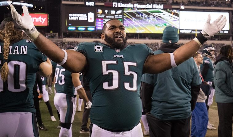 brandon-graham-eagles