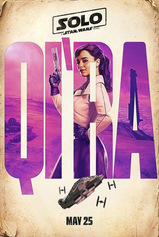 clarke-qira-poster