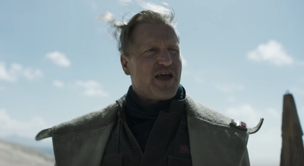 woody-harrelson-solo