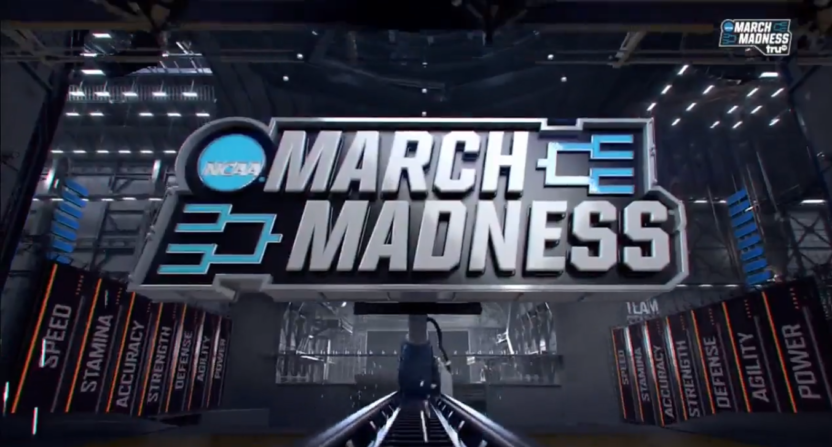 NCAA Tournament Providence Friars vs Texas A&M Aggies Start Time, Odds