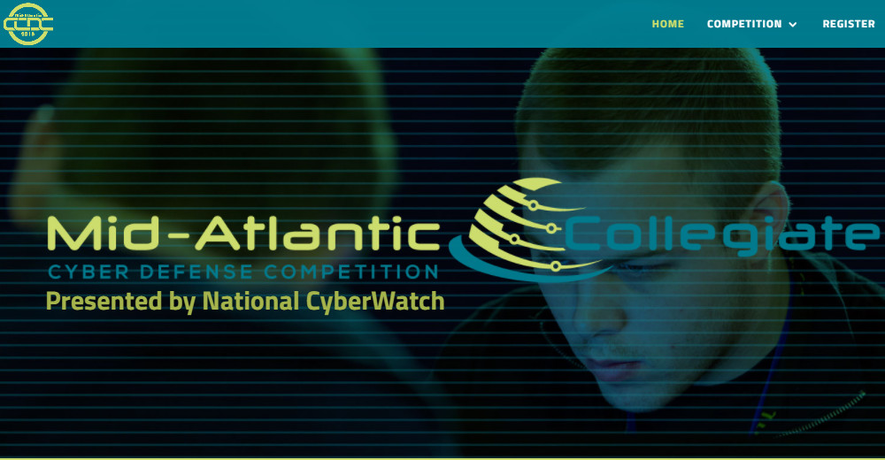 Mid-atlantic-cyber-defense