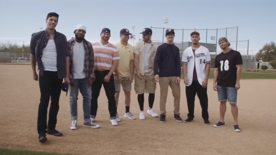 Brewers-sandlot