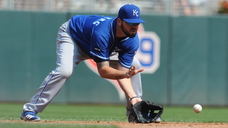 mike-moustakas-royals