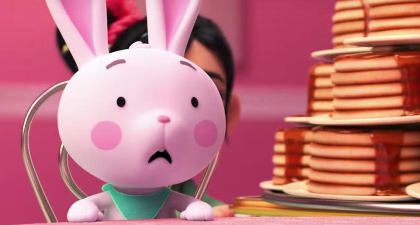 bunny-wreck-it-ralph