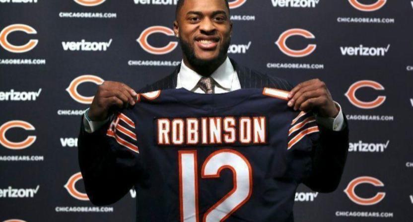 allen-robinson-bears