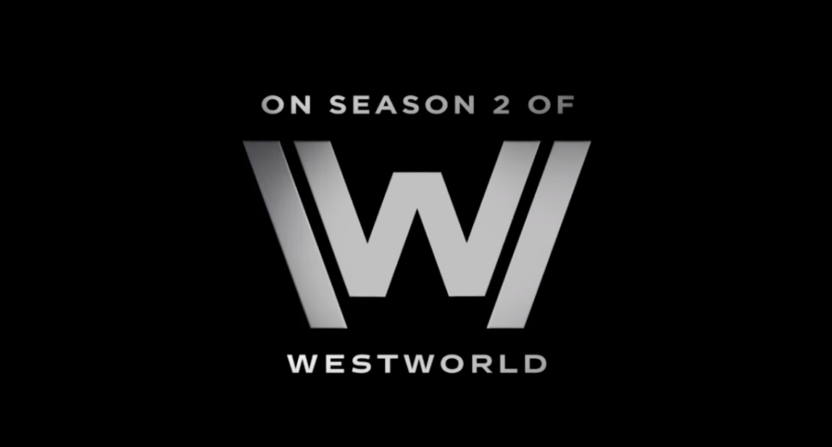 Did Creators of HBO's Westworld Deliberately Spoil Second Season's Secrets?
