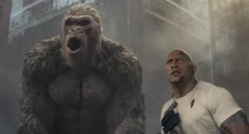 rampage-gorilla-rock